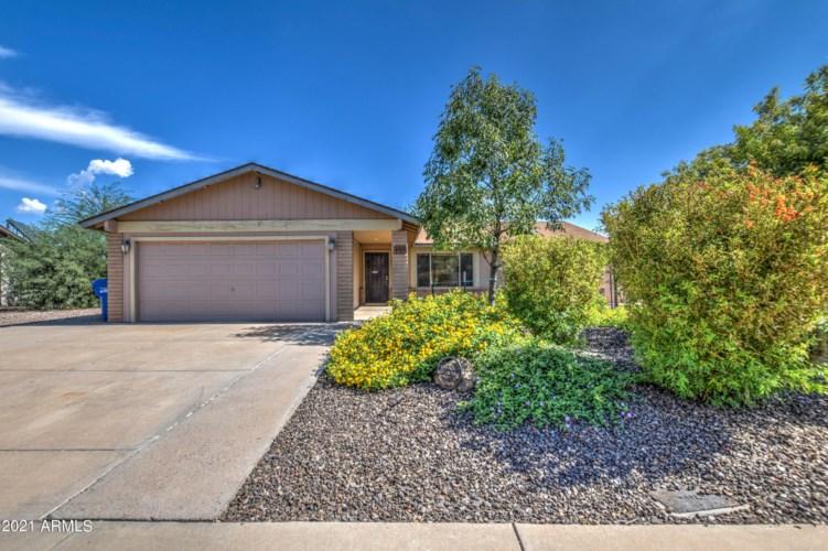 2533 E MICHIGAN Avenue, Phoenix, AZ 85032