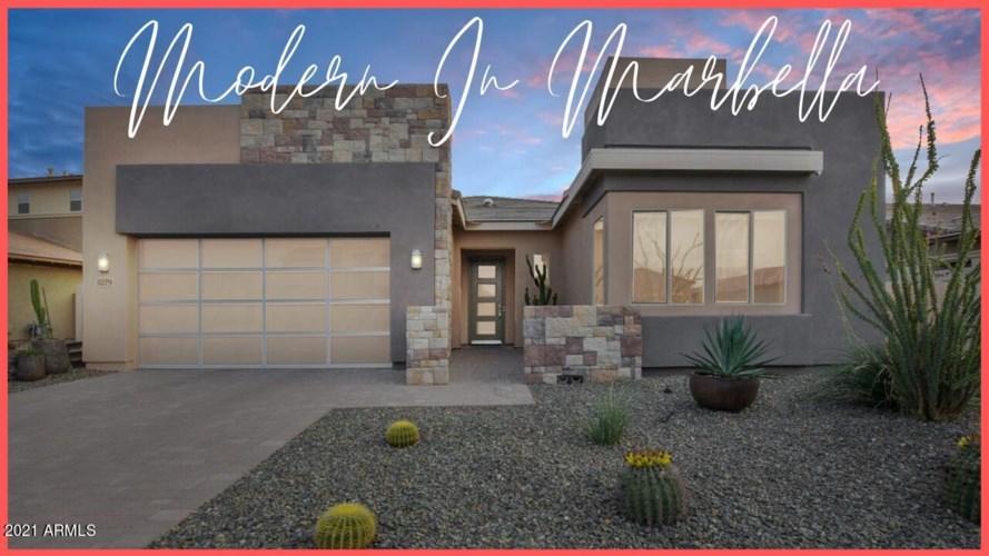 3279 E ORLEANS Drive, Gilbert, AZ 85298