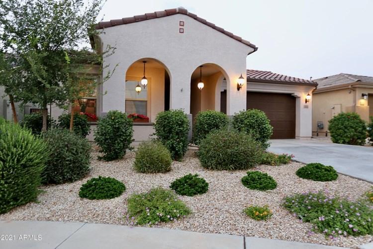 9902 E TIMPANI Lane, Mesa, AZ 85212