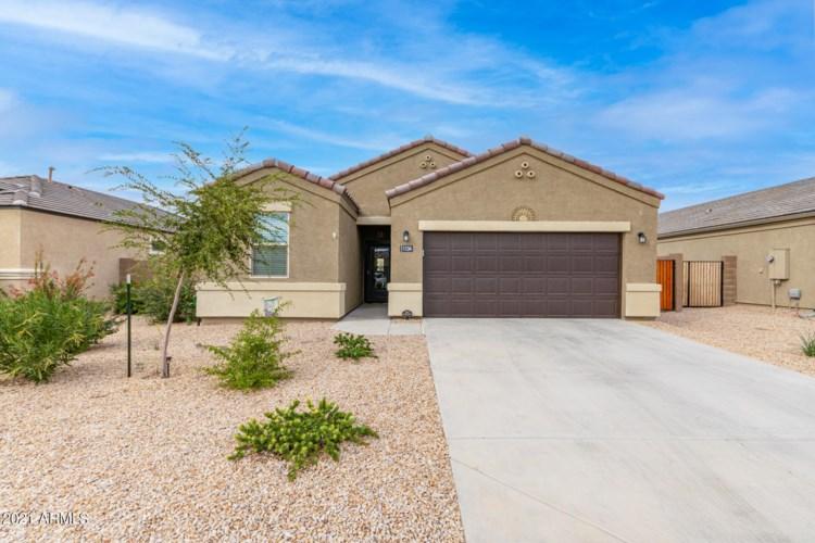1134 E VIOLA Court, Casa Grande, AZ 85122