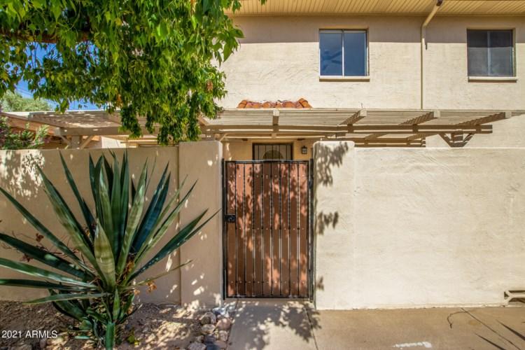 720 E JOAN D ARC Avenue, Phoenix, AZ 85022