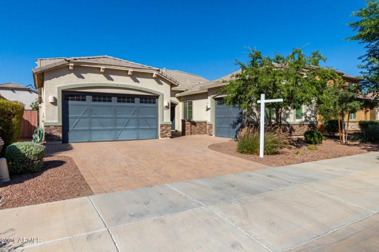 19260 E REINS Road, Queen Creek, AZ 85142