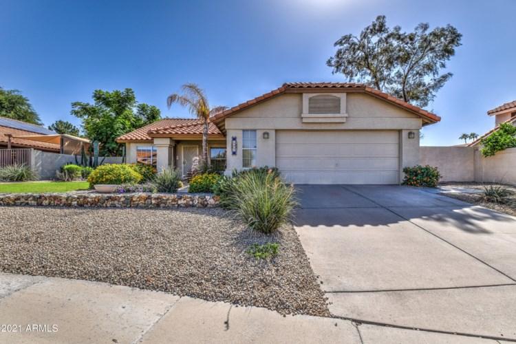 1307 E BEVERLY Lane, Phoenix, AZ 85022