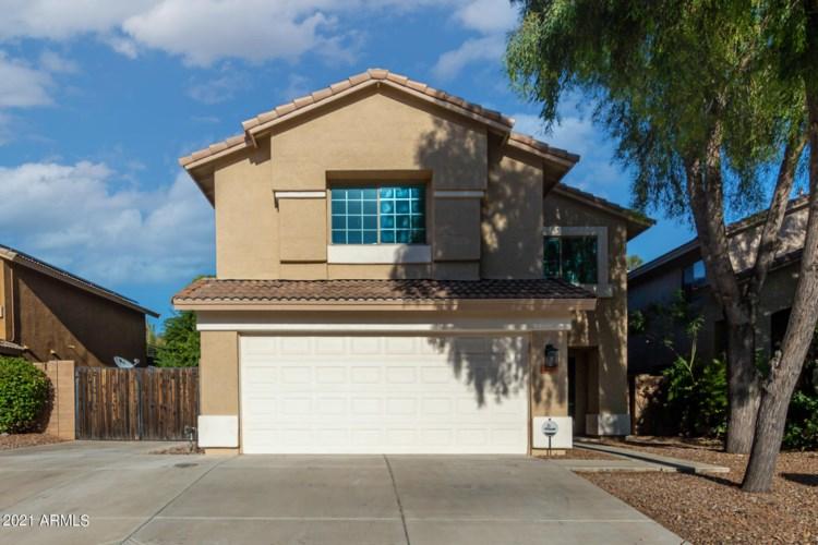 2212 E HESTON Drive, Phoenix, AZ 85024