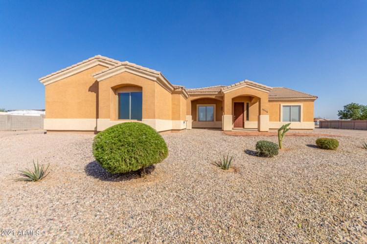 35948 W WELDON Avenue, Tonopah, AZ 85354