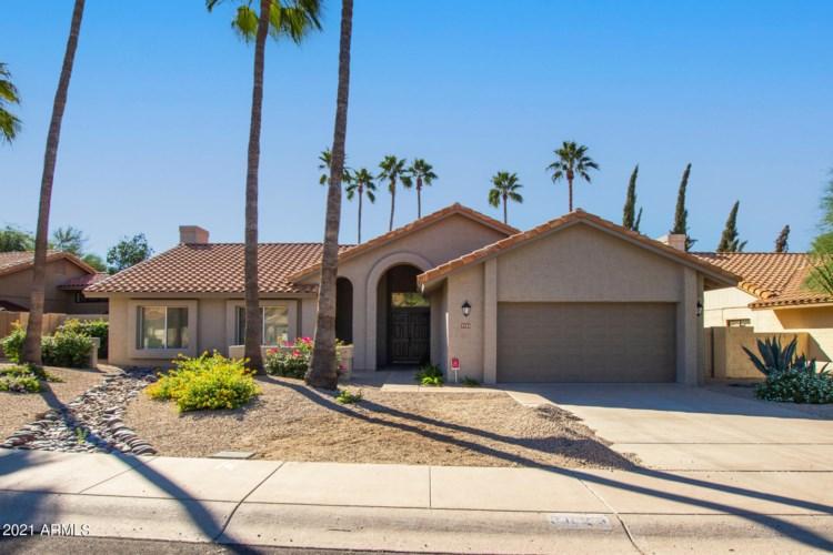 9823 E PERSHING Avenue, Scottsdale, AZ 85260