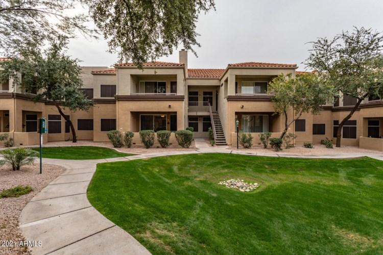 11375 E SAHUARO Drive Unit 1067, Scottsdale, AZ 85259