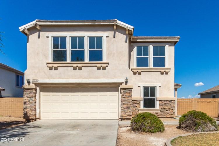7020 W MIDWAY Avenue, Glendale, AZ 85303