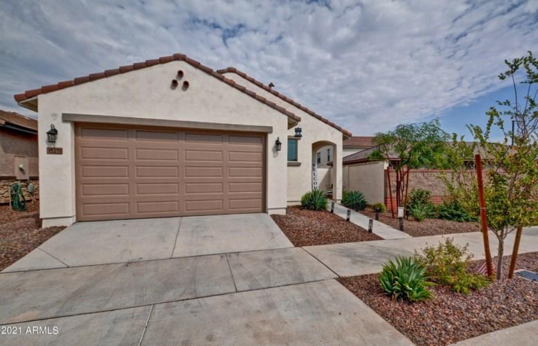 13271 N 144TH Drive, Surprise, AZ 85379