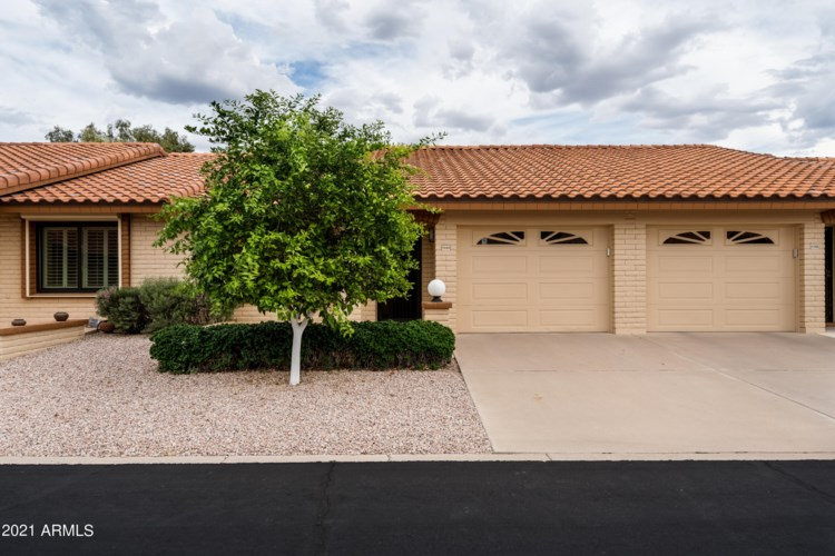 7755 E LAGUNA AZUL Avenue Unit 244, Mesa, AZ 85209