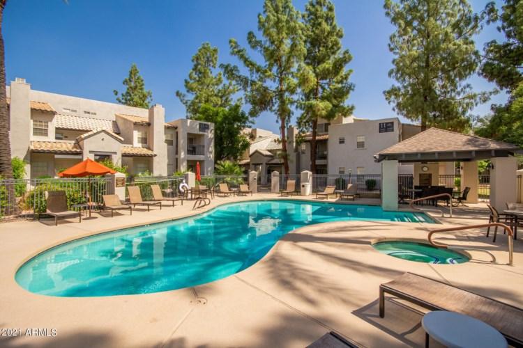 14145 N 92ND Street Unit 2080, Scottsdale, AZ 85260
