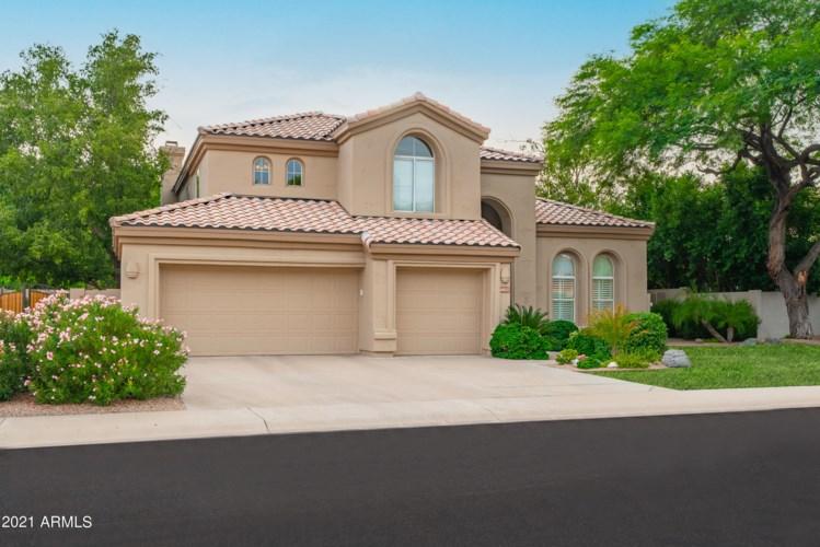 14032 S 34TH Street, Phoenix, AZ 85044