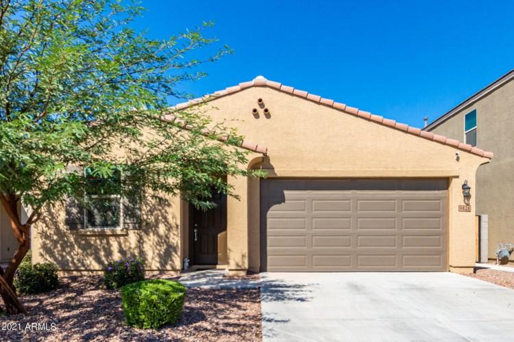9828 W ATLANTIS Way, Tolleson, AZ 85353