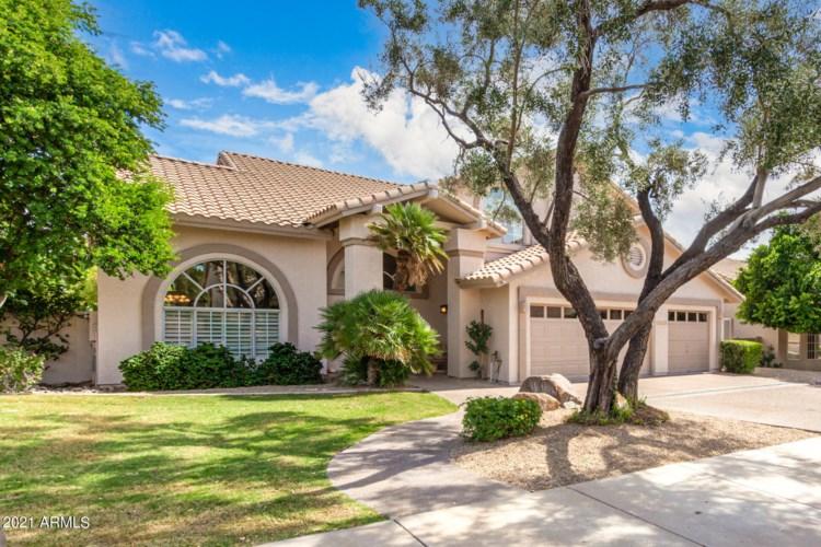 15629 S 16TH Street, Phoenix, AZ 85048