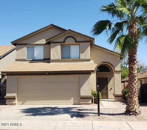 20825 N 1ST Lane, Phoenix, AZ 85027