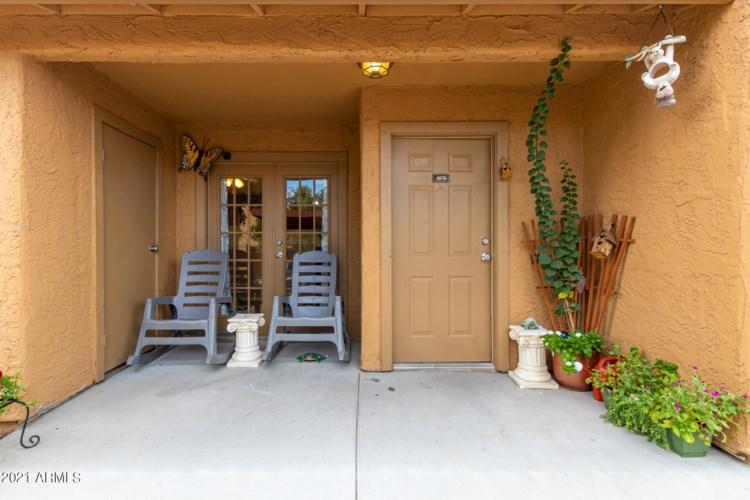 3511 E BASELINE Road Unit 1076, Phoenix, AZ 85042