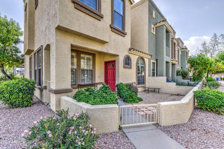 6710 E university Drive E Unit 122, Mesa, AZ 85205