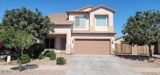 3432 W CHANUTE Pass, Phoenix, AZ 85041