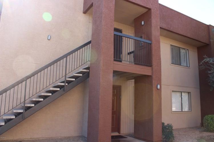 3810 N MARYVALE Parkway Unit 2028, Phoenix, AZ 85031
