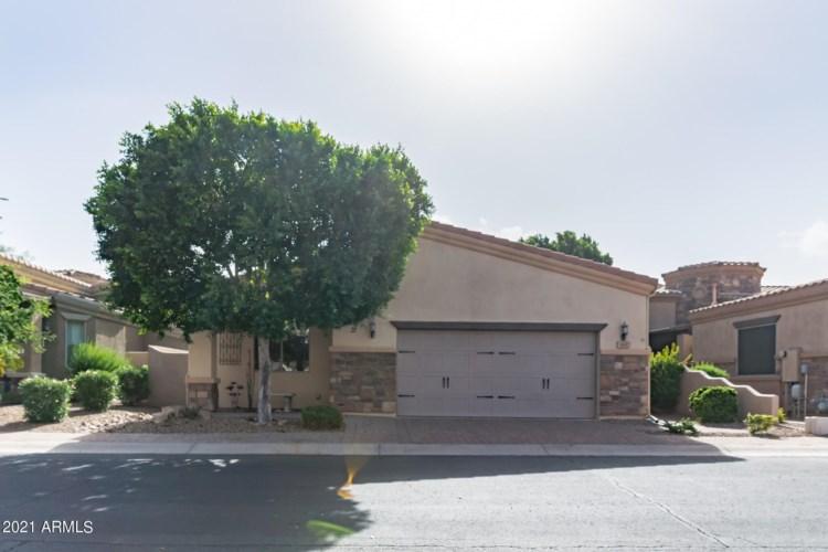 6202 E MCKELLIPS Road Unit 285, Mesa, AZ 85215