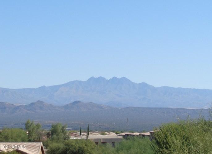 15905 E Primrose Drive, Fountain Hills, AZ 85268