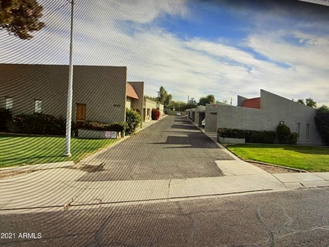 3039 N 38TH Street Unit 3, Phoenix, AZ 85018