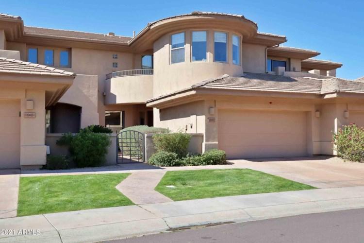 15240 N CLUBGATE Drive Unit 139, Scottsdale, AZ 85254
