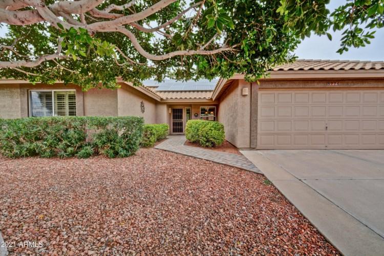 8774 W ROCKWOOD Drive, Peoria, AZ 85382