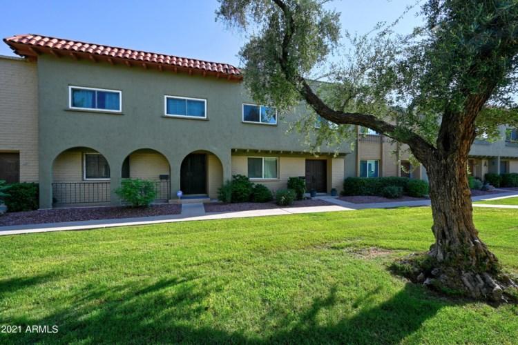 4204 N PARKWAY Avenue, Scottsdale, AZ 85251
