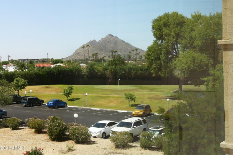 7850 E CAMELBACK Road Unit 301, Scottsdale, AZ 85251