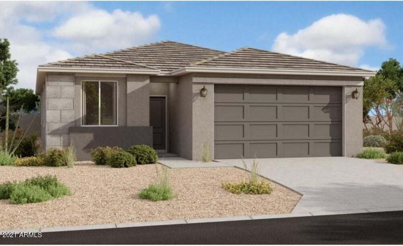 36046 W SAN CLEMENTE Avenue, Maricopa, AZ 85138