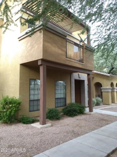 1702 E BELL Road Unit 105, Phoenix, AZ 85022