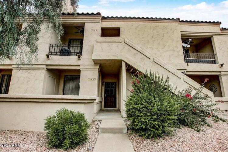 9708 E VIA LINDA Road E Unit 1350, Scottsdale, AZ 85258