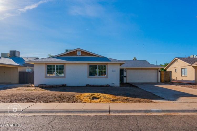 2427 E ALDINE Street, Phoenix, AZ 85032