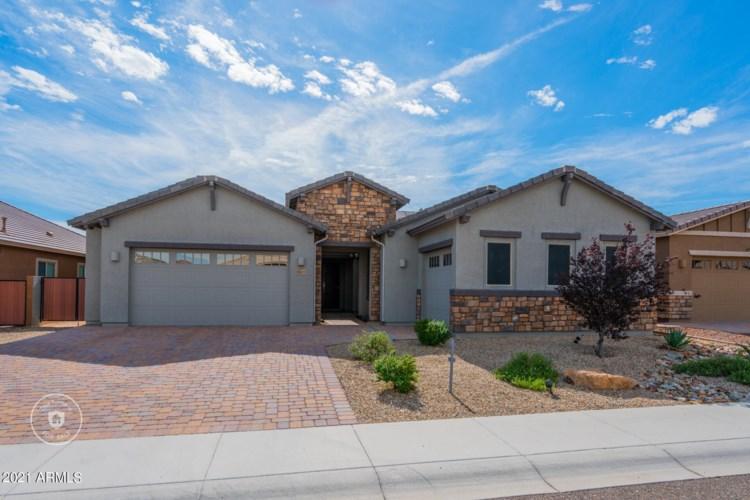 6619 W DALE Lane, Phoenix, AZ 85083