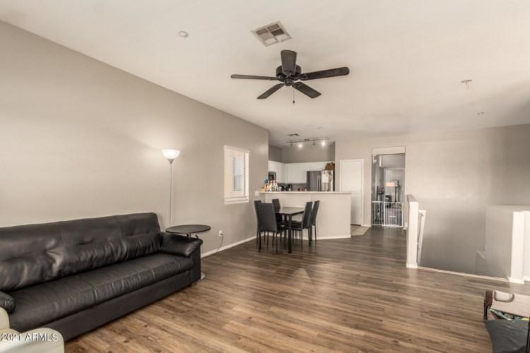 805 S SYCAMORE Street Unit 232, Mesa, AZ 85202
