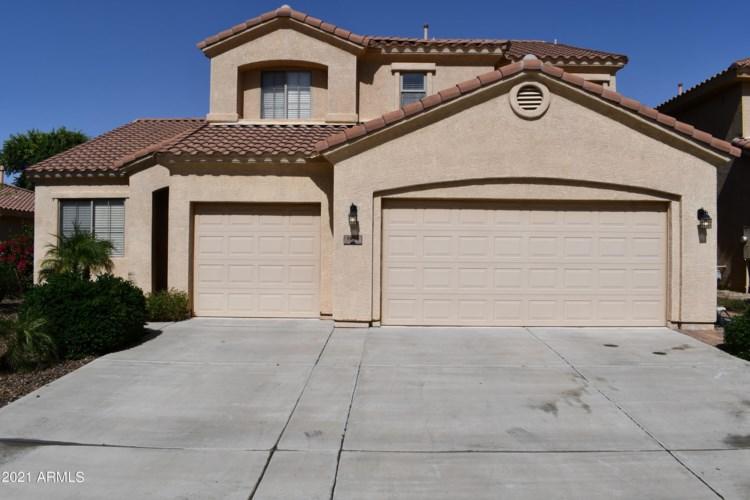 1934 W BONANZA Lane, Phoenix, AZ 85085