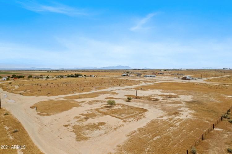 5391 N EVANS Road, Casa Grande, AZ 85194