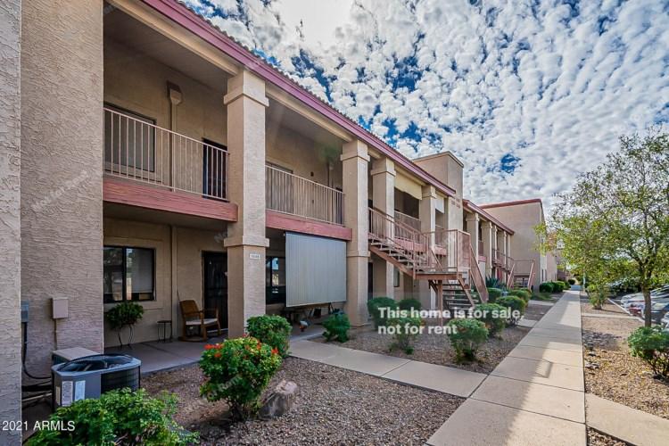1440 N IDAHO Road Unit 2048, Apache Junction, AZ 85119