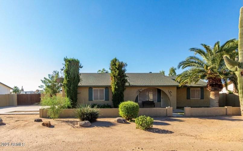 1077 E MESQUITE Avenue, Apache Junction, AZ 85119
