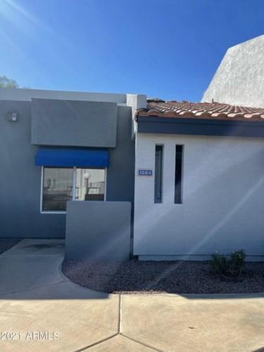 220 N 22ND Place Unit 1084, Mesa, AZ 85213