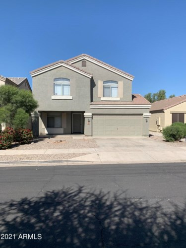 3250 W PECAN Road, Phoenix, AZ 85041