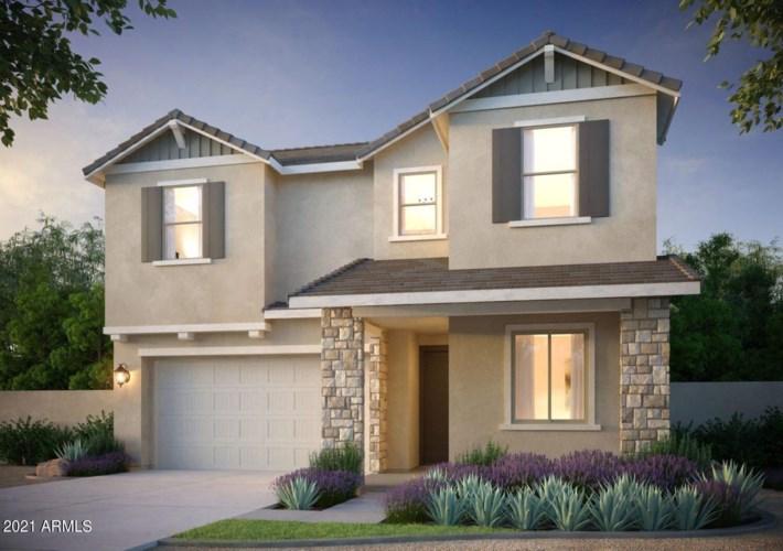 22683 E INDIANA Avenue, Queen Creek, AZ 85142