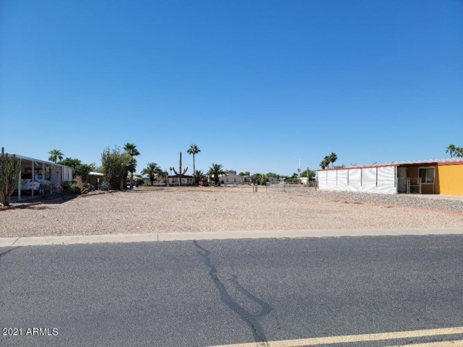 3606 N FLORENCE Boulevard, Florence, AZ 85132