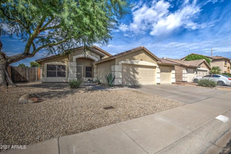 21630 N 30TH Lane, Phoenix, AZ 85027