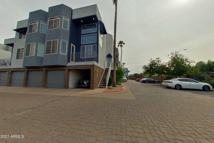3633 N 3RD Avenue Unit 2081, Phoenix, AZ 85013