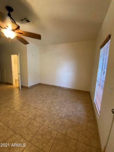 18606 N 34TH Avenue Unit 4, Phoenix, AZ 85027