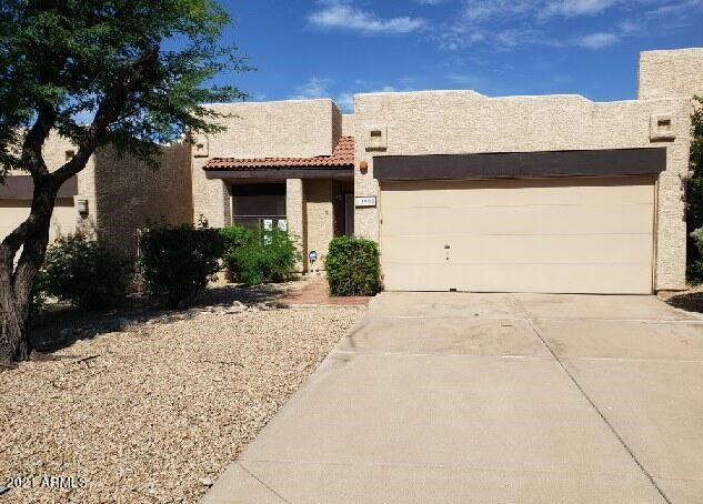 10908 N 117TH Place, Scottsdale, AZ 85259