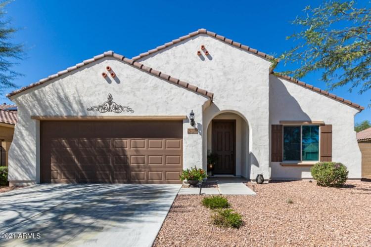 27726 N 175TH Drive, Surprise, AZ 85387