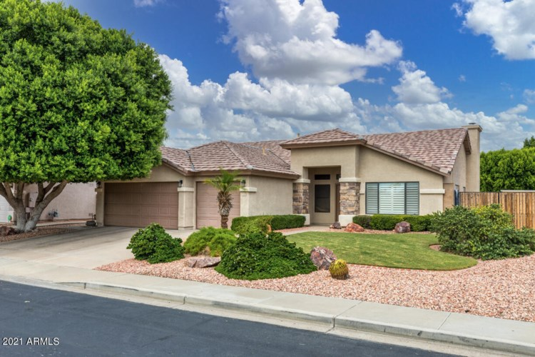 5424 W MICHELLE Drive, Glendale, AZ 85308